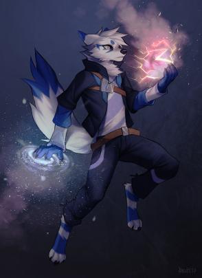 neolykos-magicsm