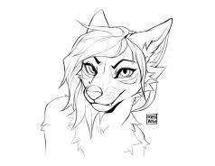 dancrescentwolf
