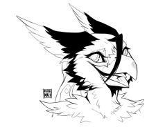shardwintresswolf