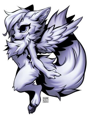 shrubie_fox-TWITTER-95